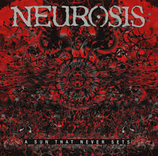 photo album sets neurosis a sun that never sets reviews
