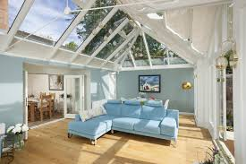roof decoration living room ceiling design false ceiling design for drawing room