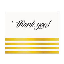 business thank you cards personalized business thank you cards on the promotions