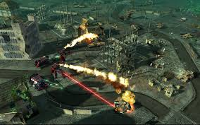 command and conquer alert 3 apk command and conquer 3 kanes wrath free of