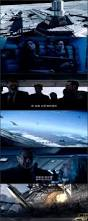 independence day resurgence 2016 wallpapers independence day resurgence 2016 full mobile movie 100mb hindi dub