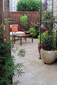 pleasant hill courtyard