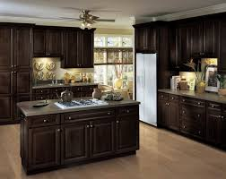 kitchen cabinets buffalo ny kitchen cabinets buffalo ny awesome echelon cabinetry langdon 5pc