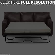 brown leather sleeper sofa tehranmix decoration