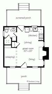 floor plans with great rooms 14 best of house plans with large dining rooms floor plans designs