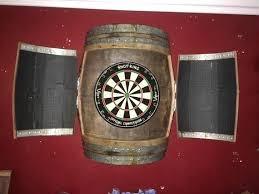 best dart board cabinet dart board cabinet best dartboard cabinets for sale nz ramanations com