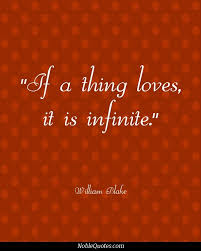 wedding quotes philosophers 106 best quotes images on book quotes