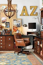 Ballard Home Decor 202 Best Office Images On Pinterest Ballard Designs Work Spaces