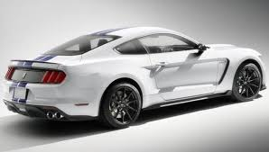 2015 ford mustang 0 60 ford mustang 2015 0 to 60 car autos gallery