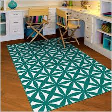 rugs awesome walmart outdoor rugs for patio decorating flooring