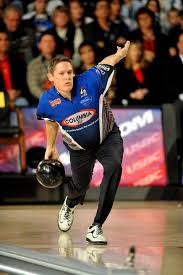 11 best bowling greats of all ages images on pinterest bowling