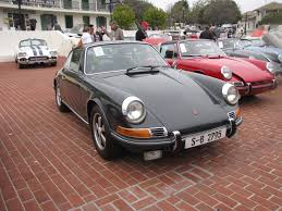 porsche carma new auction records at monterey carmacarcounseling blog