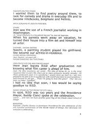 Flags Of Our Fathers Script Life On Marz English Script U2014 Life On Marz