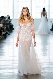 berta wedding dress berta bridal wedding dress collection fall 2018 brides