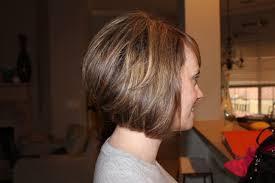backside haircuts gallery inspirational short haircuts back view kids hair cuts