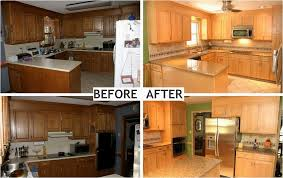 kitchen cabinet refinishing atlanta 20 kitchen cabinet refacing cost ideas modern house ideas and