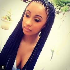 crochet weave hairstyles with bob marley ghana weaving bob marley black natural hairstyles pinterest
