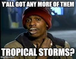 Them Feels Meme - how california feels about the east coast s weather imgflip