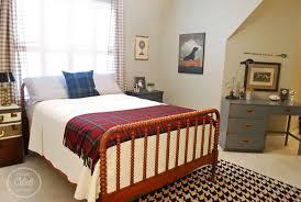 Sweet Bedroom Pictures 75 Rad Teen Room Ideas U0026 Photos Shutterfly