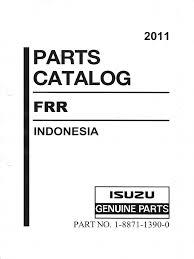 100 isuzu engine manuals diesel 6hk1 isuzu 6hk 1 hitachi