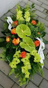 wedding flowers near me flowers funeral flower shop near me charming flower shop