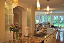 kitchen cabinets rochester ny warm white kitchen remodel in rochester ny concept ii