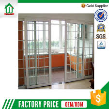 Cheap Patio Door by Automatic Sliding Doors Low Price Automatic Sliding Doors Low