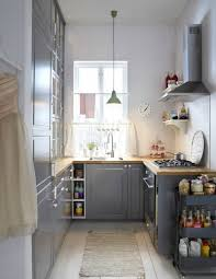 image cuisine ikea cuisine ikea bodbyn simple grey kitchen ikea grey ikea grey kitchen