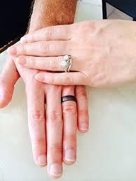 men wedding ring tattoo 55 wedding ring tattoo designs meanings
