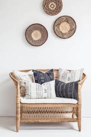 Rattan Bedroom Furniture Best 25 Rattan Chairs Ideas Only On Pinterest Rattan Furniture