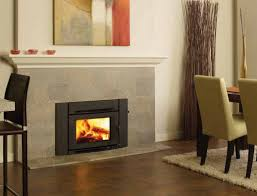 fireplace fan for wood burning fireplace 115 nice decorating with