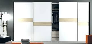 chambre a coucher porte coulissante armoire chambre a coucher porte coulissante radcor pro