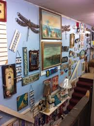 Cape Cod Consignment Shops - 18 best places to shop in yarmouth images on pinterest capes
