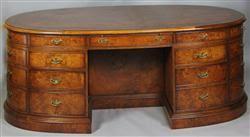 Partner Desk For Sale Potomack Company Catalogue