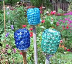 Garden Crafts Ideas 17 Stunning Ideas For Your Dollar Store Gems Hometalk
