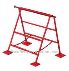 a frames for sale a frame scaffolding a frame scaffolding suppliers and manufacturers