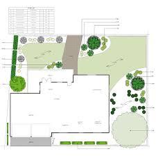 Smartdraw Tutorial Floor Plan 7 Best Landscape Designs Images On Pinterest Beautiful Gardens