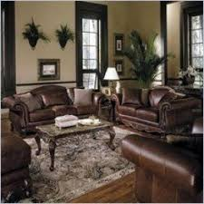 Mediterranean Decor Living Room by Mediterranean Living Room Furniture Foter