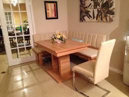 kitchen nook table ideas furniture nook dining table dining nook ideas corner nook table