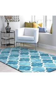146 best products we love images on pinterest rugs usa area