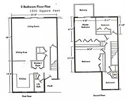 house plan books pdf south african house plans 2 pdf