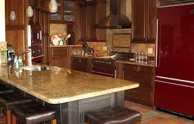 Kitchen Remodel Before And After by Small Kitchen Remodeling Ideas Affinity Kitchens News