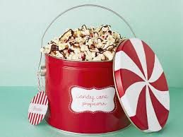 food gifts easy food gifts hgtv