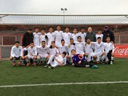 Texas travel team images 16 best the eastlake hs soccer team in el paso texas made a dream jpg