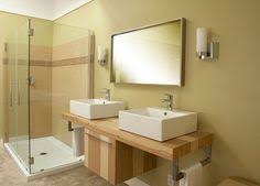 An Award Winning Master Suite Oasis Asian Bathroom by An Award Winning Master Suite Oasis Asian Bathroom Dallas