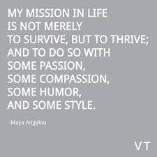 quotes by maya angelou about friendship quotes by maya angelou on success maya angelou quotes success