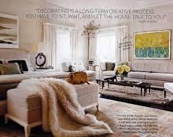 bedroom magazine kate walsh s bedroom instyle magazine hooked on houses