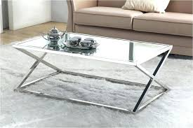 Large Side Table Large Square Glass Coffee Table Large Size Of Side Table Coffee