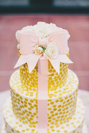wedding cakes charleston sc 152 best cakes by pphg pastry chef grossman images on