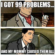 99 Problems Meme - dan the funny man on twitter i got 99 problems http t co